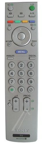 RMED008 Pilot SONY,0