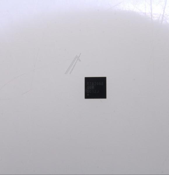 RT8206B Układ scalony IC,0