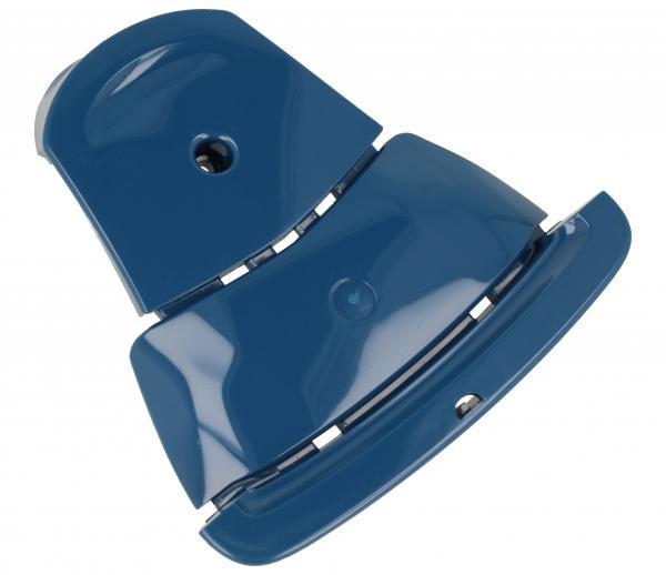 Obudowa tylna do żelazka Philips 423902625350,0