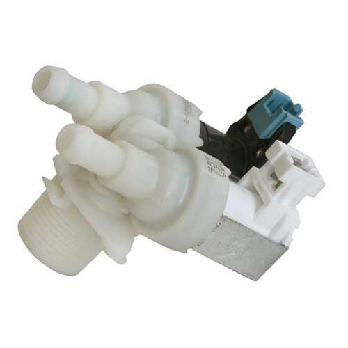 Elektrozawór wody do zmywarki FAGOR 32X2166,0