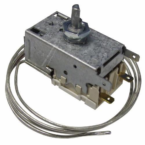 Termostat K50L3365 chłodziarki do lodówki Electrolux 2063030015,0