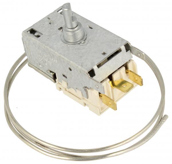 Termostat K59L2188 do lodówki Beko 9002756085,0