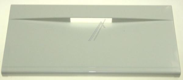 Front dolnej szuflady zamrażarki do lodówki 544456,0