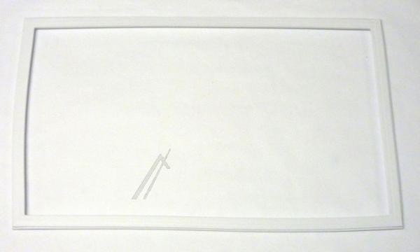 Uszczelka drzwi zamrażarki do lodówki 00474026,0