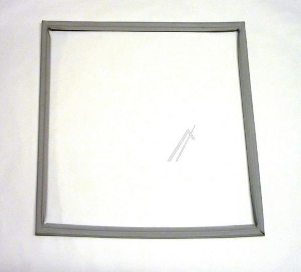 Uszczelka drzwi zamrażarki do lodówki Fagor F39M015C9,0