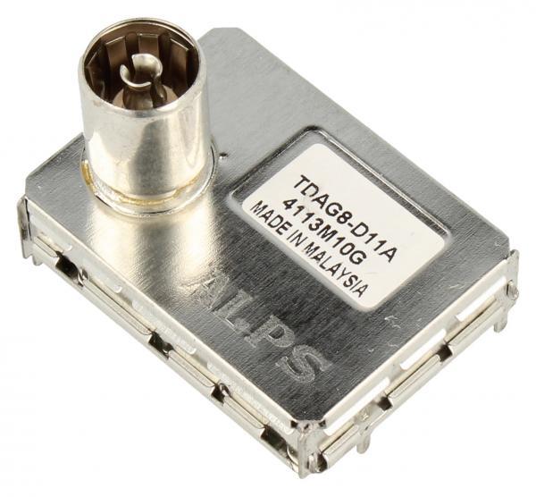 TDAG8-D11A Tuner | Głowica 759551607000,0