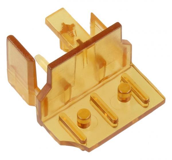Wspornik   Uchwyt mikroprzełącznika do ekspresu do kawy DeLonghi 5332142200,0