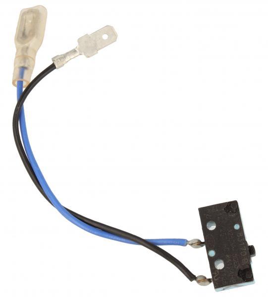 Mikroprzełącznik do żelazka Philips 423902131790,0