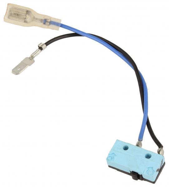 Mikroprzełącznik do żelazka Philips 423902131790,1