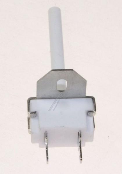 817870041 czujnik 45mm SMEG,0