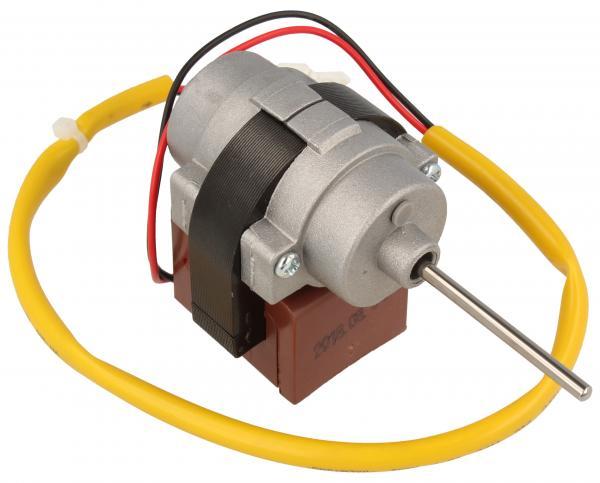 Silnik wentylatora do lodówki Siemens 00601016,0