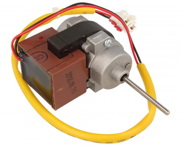 Silnik wentylatora do lodówki Siemens 00601016,2