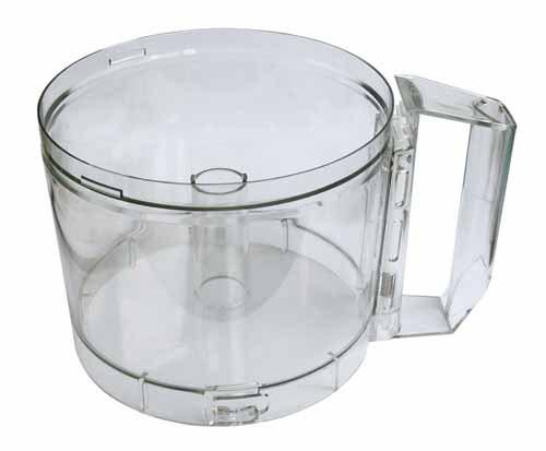 Misa | Pojemnik malaksera do robota kuchennego Magimix 17307,0