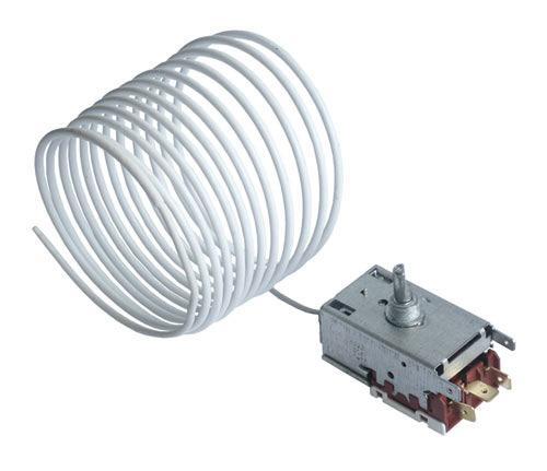 Termostat K57P2064 do lodówki Electrolux 2054704719,0