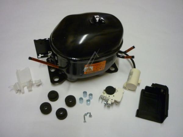 Sprężarka | Kompresor lodówki 691750391 (agregat),0