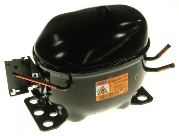 Sprężarka | Kompresor lodówki 691750391 (agregat),3