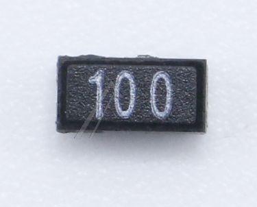 Bezpiecznik K5H502YA0063,0