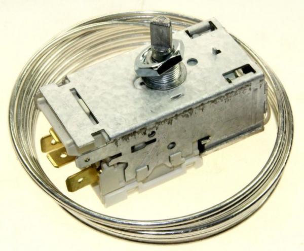 Termostat zamrażarki do lodówki Electrolux 2054710054,0