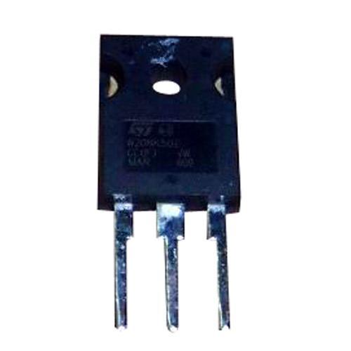 STW20NK50Z Tranzystor TO-247 (n-channel) 500V 17A 50MHz,0