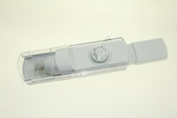 Termostat chłodziarki obudowie do lodówki 00499730,0