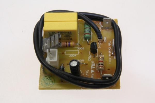 423902131930 Moduł elektroniczny PHILIPS,0