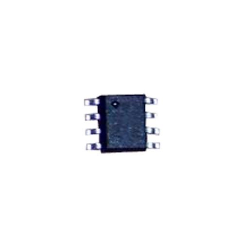 FDS9933A Tranzystor SO8 (p-channel) 2.5V 3.8A 110MHz,0