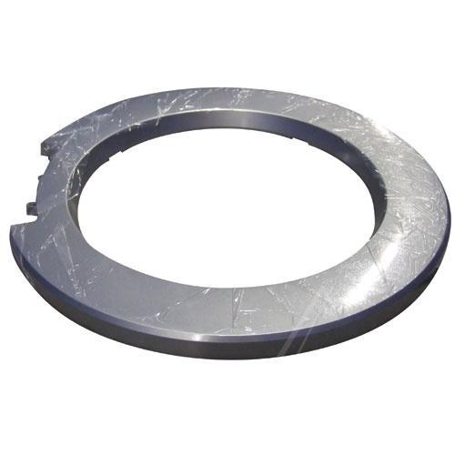 Obręcz | Ramka zewnętrzna drzwi do pralki Samsung DC6300506A,0