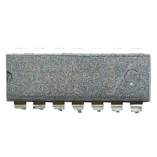 TDA16847P Układ scalony IC,0