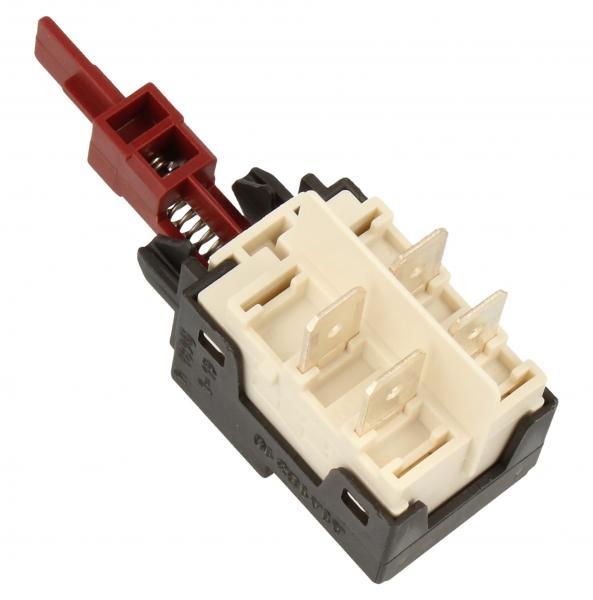 Przełącznik | Mikroprzełącznik do zmywarki 816450164,0