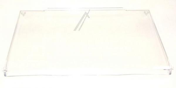 Pokrywa barku do lodówki DA6302443A,0