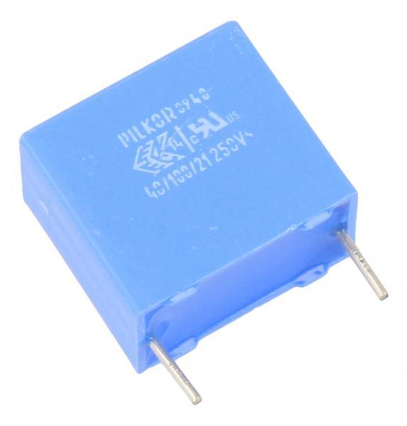 220nF | 275V Kondensator impulsowy GRUNDIG,0