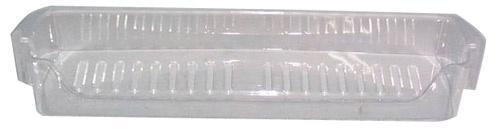 Balkonik | Półka na drzwi chłodziarki do lodówki Beko 4298120100,0