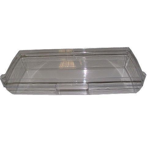 Pojemnik | Szuflada na warzywa do lodówki Gorenje 543110,0