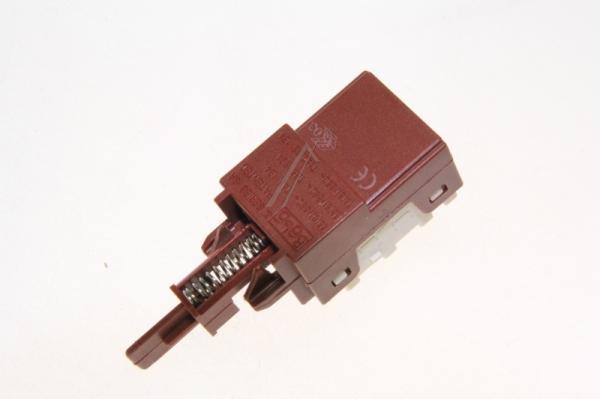Przełącznik funkcyjny do pralki 41006060,0