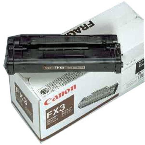 Toner czarny do drukarki  1557A003,0