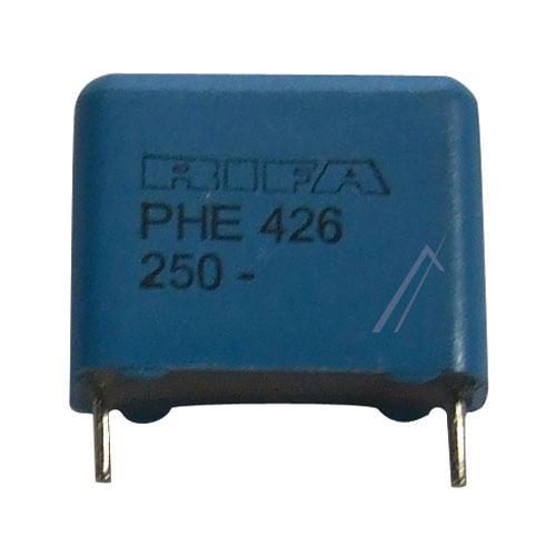 560nF | 250V Kondensator impulsowy MKS4 BEKO,0