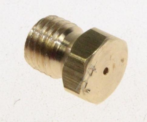 Dysza propan-butan do kuchenki AS0002192,0