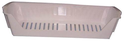 Balkonik | Półka na drzwi chłodziarki do lodówki 4298130300,0