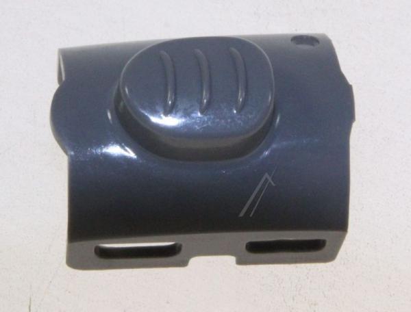 Pokrywa   Klapka wlewu wody do żelazka Philips 423902621820,0