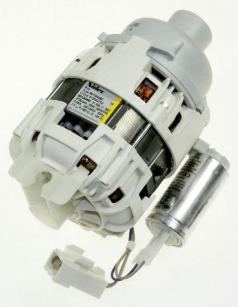 Pompa myjąca (obiegowa) z turbiną do zmywarki 512022700,0