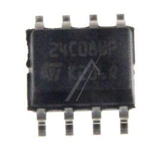 M24C08WMN6TPGSSO8 Układ scalony IC,0