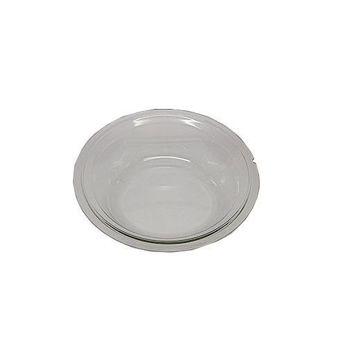 Szkło | Szyba drzwi do pralki Samsung DC6400920C,0