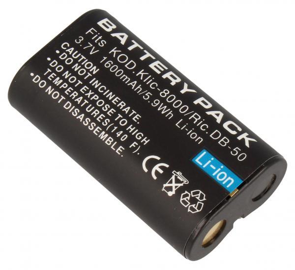 DIGCA37052 Bateria   Akumulator do kamery,0