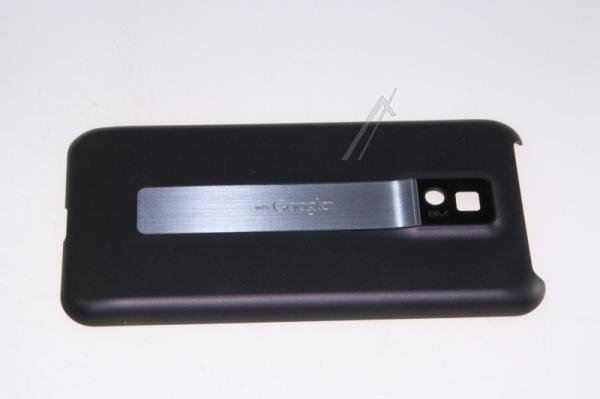Klapka baterii do smartfona LG P990 ACGA0047804,0