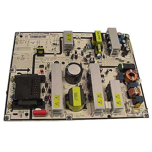 BN4400134A Inwerter SAMSUNG,0