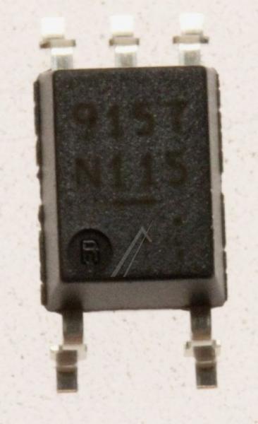 Optoizolator   Transoptor B3PBE0000060,0