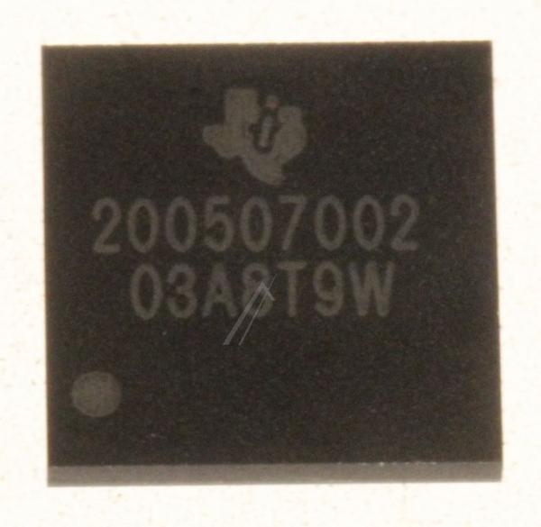 SN200507002ZZCR Układ scalony IC,0