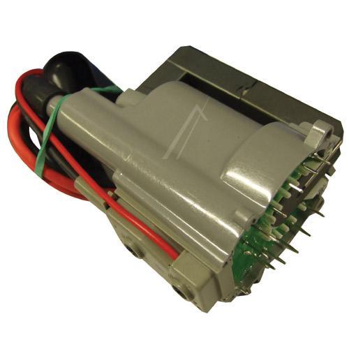058735-TR2 Trafopowielacz | Transformator,0