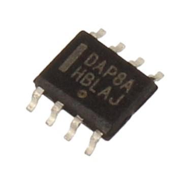 DAP8A Układ scalony IC,0