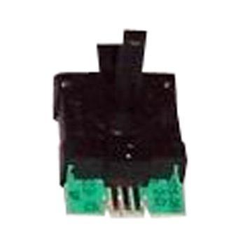 Przełącznik funkcyjny do pralki 2707590100,0